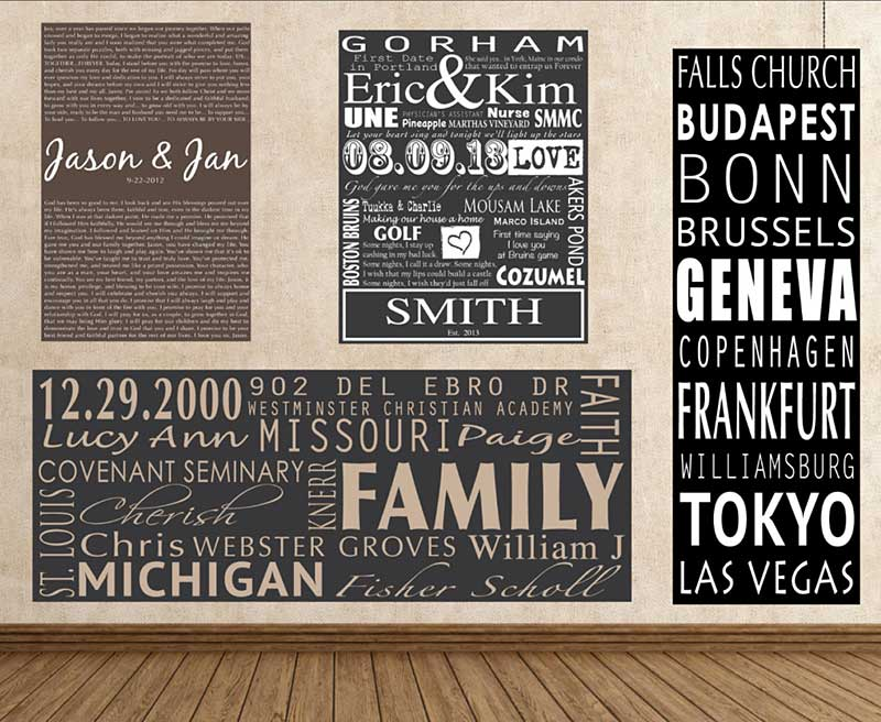 red barn canvas we custom design your stories on canvas hand wrap