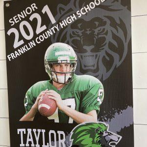 seniors banner